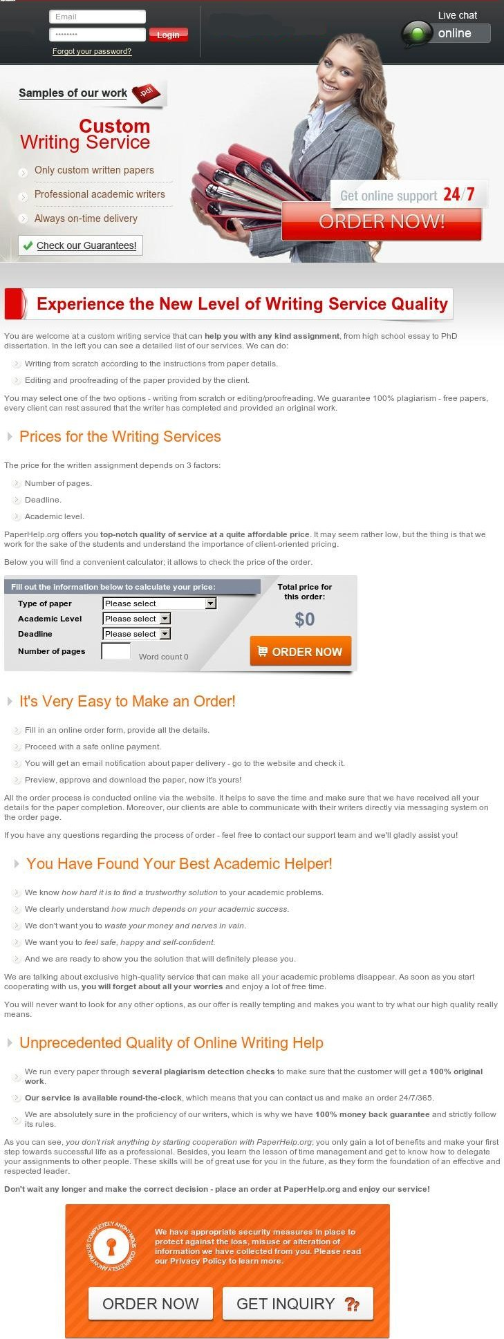 writing papers quotes writing a cover letter for my cv buy topics online